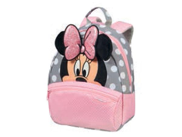 cc21af9776 Παιδικό σακίδιο Minnie Mouse GL